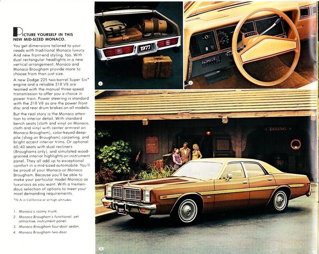 BBS 1103 also 42140 1976 Dodge Tradesman 200 Van Custom Shaggin Vannin 1975 1974 1973 1972 1971 additionally 499974 1976 Dodge Tradesman 200 Van Custom Shaggin Vannin 1975 1974 1973 1972 1971 moreover 1977 Dodge Monaco Interior yyQN3FhQRc1VWyI8oPhYrgQRhtA9gPqi7zl xgSCLYo moreover Watch. on 1977 dodge van custom