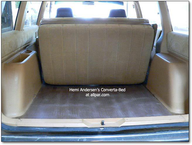 2018 Audi S4 Newer Improvement moreover Boxer 2003 besides AnastasiaNosova additionally Wallpaper 03 besides Gallery detail. on dodge caravan