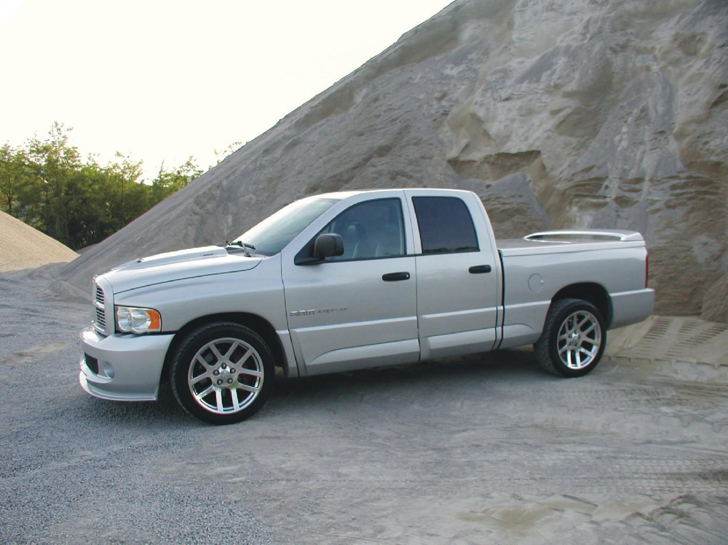 dodge ram srt 10 dodge ram srt10 performance parts accessories. Cars Review. Best American Auto & Cars Review